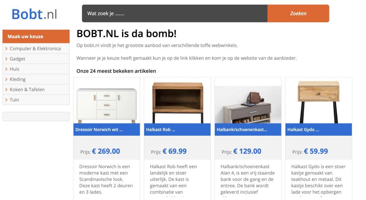 bobt.nl